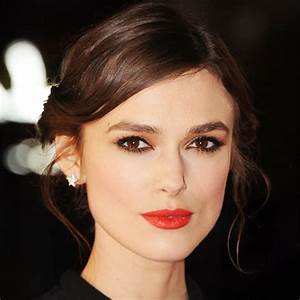 Free Birth Chart Calculator Celebrity Astrology Aries Keira Knightley 39 S Horoscope