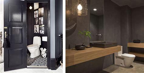 toilet decoratie inspiratie 6 tips voor het inrichten van je toilet makeover nl