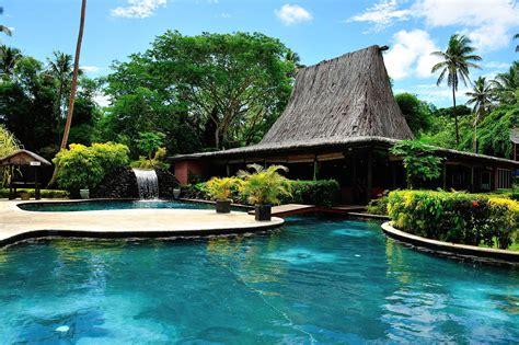beqa lagoon resort allways dive