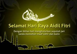 25 best Selamat... Hari Raya Aidiladha Quotes