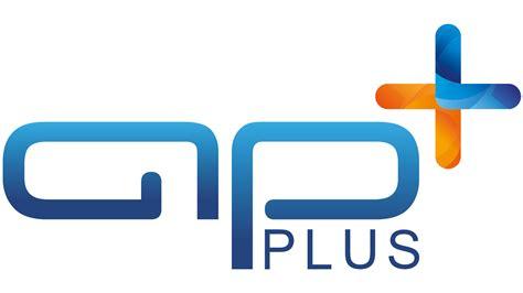 APplus - Produkt - HANNOVER MESSE 2018