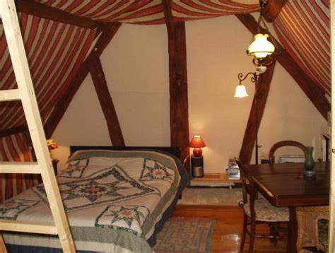 chambre d hote orange normandie gite chambre d 39 hote