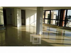 Archived - Newly renovated office space near the old ...
