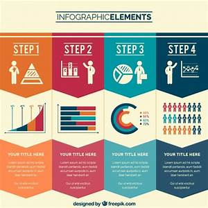 25 Free Infographic Psd and illustrator Templates Download ...