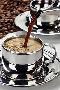 Tasse à Café Originale : la meilleure tasse caf beaucoup d 39 inspiration en photos ~ Teatrodelosmanantiales.com Idées de Décoration