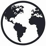 International Expansion Icon Sales Puente Salon Distribution