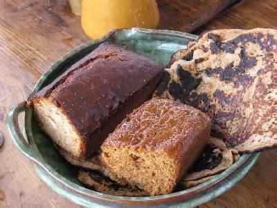 anciennes recettes de cuisine recettes de cuisine anciennes du moyen age