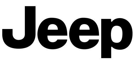 jeep wrangler logo jeep wrangler logo image 150