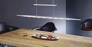Lampen Auf Rechnung Bestellen : lampen leuchten online kaufen bei xxxl ~ Themetempest.com Abrechnung