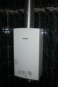 Gas Durchlauferhitzer Junkers : gas durchlauferhitzer von junkers wr14 2g23 87695 fd 986 in malsch elektro heizungen ~ Orissabook.com Haus und Dekorationen