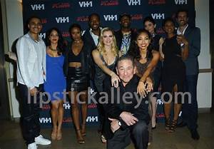Cast of hit the floor season 1 thefloorsco for Is hit the floor cancelled