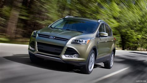 jeep escape comparison ford escape 2016 vs jeep compass 2015