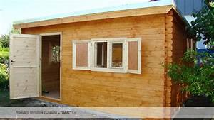 Holzhäuser Aus Polen : gartenhaus aus holz polen my blog ~ Markanthonyermac.com Haus und Dekorationen