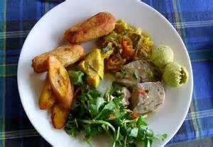 cuisine creole creole cuisine dominica ti domnik tales