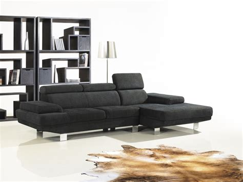 Modern Apartment Sofa by The Simplicity Of Modern Sofa Combination Nordic Size