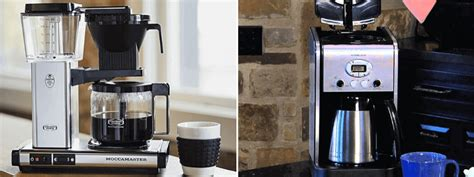 How to clean a coffee maker reservoir. How to Clean Cuisinart Coffee Maker - Home Kitchen Buzz