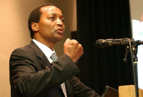 patrice motsepe  lessons  richest black south african