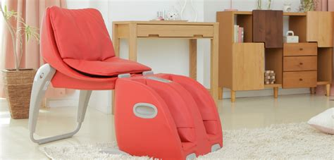 inada chairs uk inada cube plus