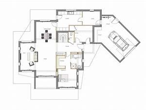 Plan Pour Maison : plan pour construire une maison good plan de maison labor with plan pour construire une maison ~ Melissatoandfro.com Idées de Décoration