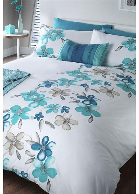 inspire  bed sheets yatak oertueleri duvet sets