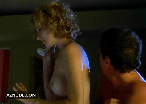 WHAT PLANET ARE YOU FROM NUDE SCENES AZNude