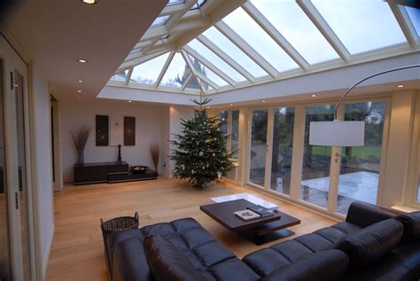 Decorating Designs Ideas by Orangery Interior Designed Just For Living Space