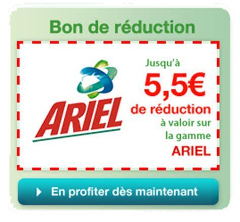 coupon r 233 duction bon r 233 duction coupon code promo livraison offert cadeau augmentez votre