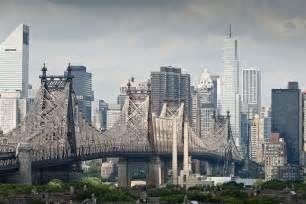New York City Queens NY