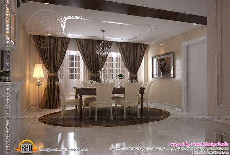 kitchen room interior living room interior design india simple for indian style