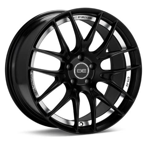 tire rack wheels tire rack rims 2017 ototrends net