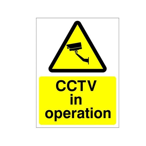 Cctv In Operation Sign. Texas Helicopter Crash Digital Design Degrees. Houston Home Security Companies. Usc Football Channel Tv Topamax For Headaches. Best Photography Classes Nyc. San Diego California Colleges. Rancho Carpet Cleaning Fat Grafting Procedure. Firefighter Online Training Back Health Tips. How To Open Etrade Account El Smith Plumbing