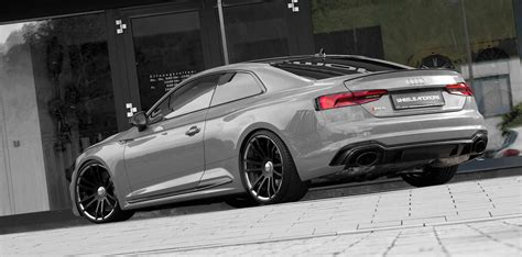 Modifikasi Audi Rs5 by Audi Rs5 Tuning Felgen Auspuff Wheelsandmore Germany