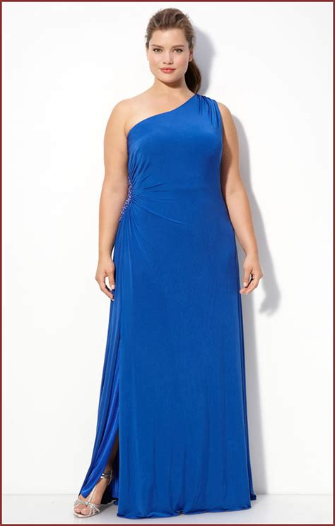 cheap plus size bridesmaid dresses plus size one shoulder dress 19 cheap plus size dresses black white prom and wedding