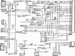 Wiring Diagram 1988 Chevy S10 Fuel Pump  U2013 The Wiring