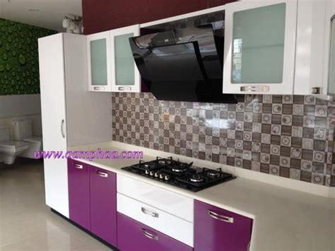 membrane kitchen  chimney  rs sft modular
