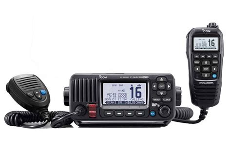 Boat Vhf Radio Channels by Vhf Radio Guide Boats