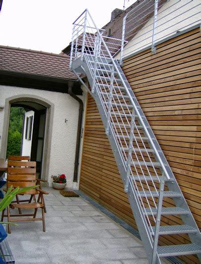 scari interioare scari exterioare profesionistii scarilor