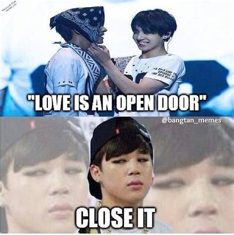 Jimin Memes - boys jimin bangtan memes bangtan boys image 4197324 by winterkiss on favim com