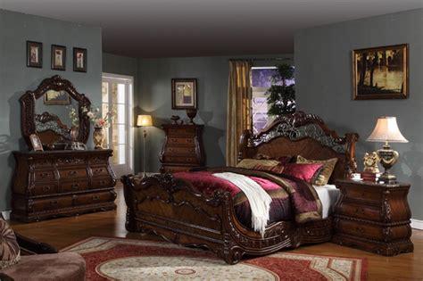 Marble Top Bedroom Furniture Sets Furniture Designs