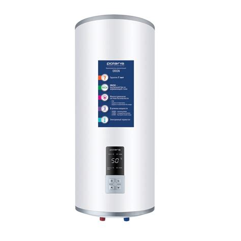 arkhiv electric storage water heater polaris orion idr  prices reviews specifications