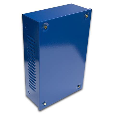 enclosure cabinet alarm locking box security camera power supply box wall mount cabinet