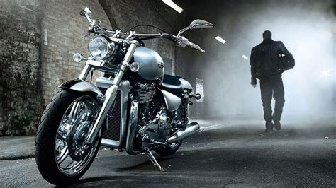 40 Motor Background & Motor Wallpapers in HD for Free ...