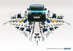 Fiat Doblo  U0026 Tools