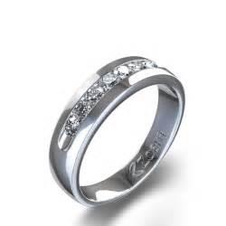 guys wedding rings wedding bands wedding bands platinum