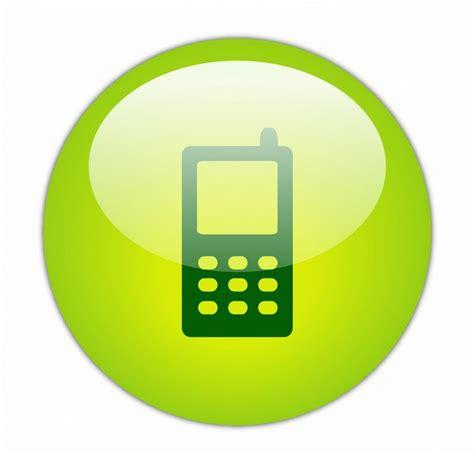 Cell Phone Logo Clipartsco