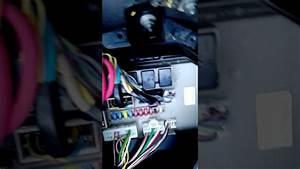 Schema Electrique Clio 3 15 Dci