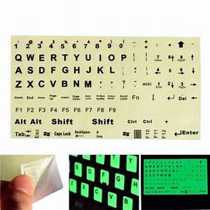 pc keyboard cover promotion shop for promotional pc With logitech keyboard letter stickers