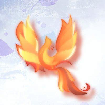 phoenixsigns  twitter     lesson