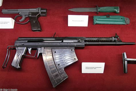 russian tula state arms weapons museum  hq