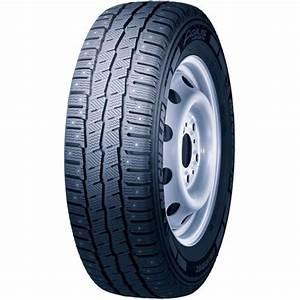 Pneu Michelin Hiver : pneu camionnette hiver michelin 225 75r16 118r agilis x ice north feu vert ~ Medecine-chirurgie-esthetiques.com Avis de Voitures